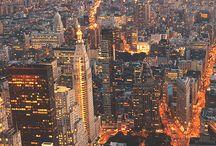 Nuova york