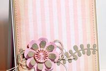 Flower Medley Dienamics