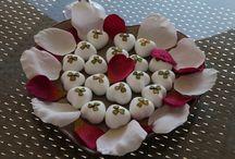 Des petits plaisirs sucrés simples et authentiques / Retrouvez un goût authentique avec nos gâteaux réalisés de manière artisanales