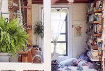 hippi home