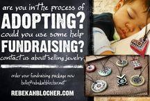 Adoption_Fostering