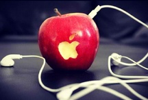Apple Products / Tech