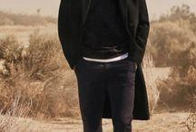 Men | Beckham