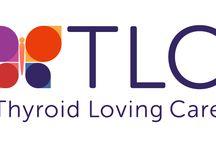 Thyroid Loving Care / Raising the bar on thyroid and autoimmune care. www.thyroidlovingcare.com