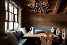 poľovnícka izba