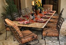 Care & Maintenance / Information about the care and maintenance of outdoor products.