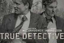True detektive