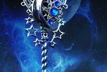 κλειδιά ♥