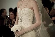 Wedding / by Catherine Ken