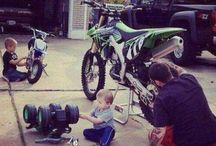 Motocross ❤♣⚠