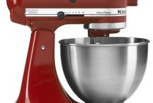 Bread Dough Mixers