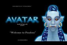 Cinematic / Videos zu & von Warld of Warcraft