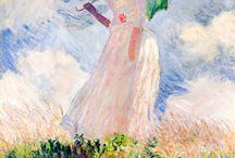 Peintres Français / LASKO est une entreprise française de reproduction d'œuvre d'art.  Retrouvez nos Posters et Posters encadrés à partir de 9€ sur notre boutique en ligne : http://laskoart.com/boutique-en-ligne/