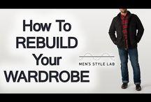 Men's Fashion & Lifestyle / Men's fashion & lifestyle