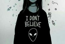 Space *~*