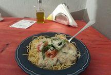 Restaurant QUALICO 2014