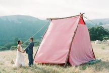 Wedding / by Lauren Barber