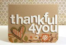 Piękne podziękowania / Podziękowania po angielsku i nie tylko, ciekawe porady.