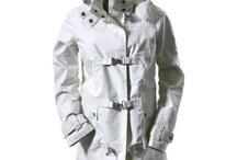 F// The Coat