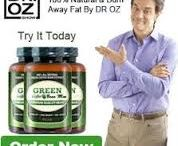 Garcinia Cambogia Max / Garcinia cambogia is actually a fruits remove obtained from grow which started in Southern-Eastern side Asian countries. The fruits is progressively gaining popularity as an effective health supplement to lose weight. http://tinyurl.com/kttbvzu