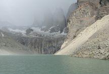 Patagonia / Patagónica, fotos hechas por mi