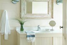 Bathroom / by Brittani Morales