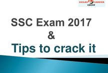 Importance of SSC.Is there any Scope of SSC after12th? / Today we gather theinformation about SSC examand scope of SSC after 12th. We usually provide this information because most of the students don't get perfect guidance about their further and they are wondering here and there. There is a lot of option for the 12th pass students for study as well for jobs. So we wish you all should follow these instructions and fill these entire coming exams and make a career on right track.