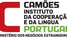 Apprendre le portugais européen (pour lusophones) / Blogs, ebooks, images, sites, vidéos, autour de l'apprentissage du portugais, pour les apprenants comprenant le portugais