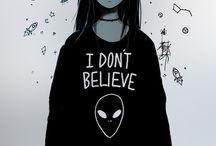 Me ☁️