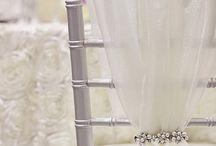 Wedding ideas / by Cheryl Smith