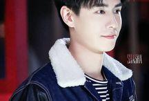 Hu Yitian