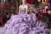 Wedding Dress Outfit Ideas