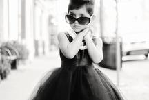 Fashion - Tiny Divas