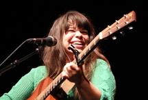 Aboriginal Music Week