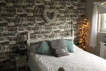 Kate / My bedroom