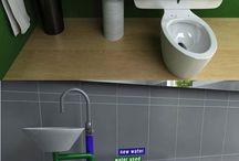Smart invention