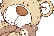 Oh... so cute:3