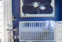 Boys Nursery Ideas / hobbe australia, hobbe, nursery, nursery inspiration, neutral nursery, nursery decor, nursery styling, rocking chair, nursing chair, feeding chair, pregnancy, nursery design, baby nursery, baby room, newborn, nursery ideas, interior design, kids decor