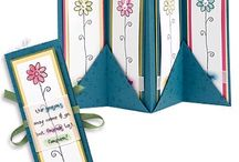 Templates for boxes, cards, tags & bookmarks