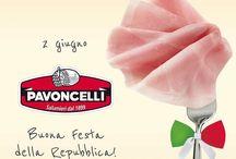 Pavoncelli