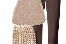 Fashion! / Fashion!