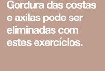 Momento Fitness