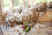 The Lodge Events- Not just weddings! / The Lodge at Mountain Springs Lake Resort is the perfect venue for all of the celebrations of your life.  Join us for your engagement party, bridal shower, wedding, birthdays, anniversaries, and more!  We're here to make all of your milestones picture perfect!