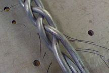 ironwork