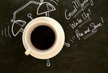 Кофе Доброе Утро