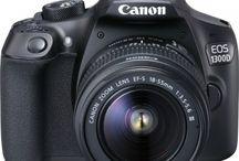 Photo Caméscope