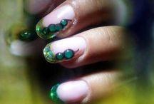 Zemona ' s Nail Art