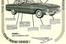 EPVCC  ::  Old car adverts