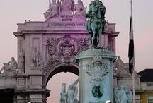 We <3 Lisbon!