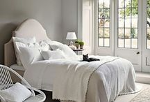 I want to live in the White Company catalogue